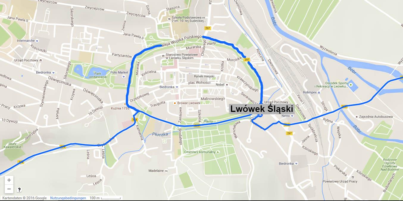 tag-74_lwowek_slaski_polen
